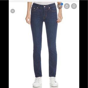 Derek Lam l0 Crosby Denim jeans 27